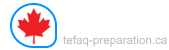 French tutor (B2) – Tefaq preparation